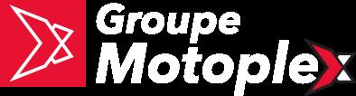 Motoplex Tremblant