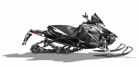 2019 Arctic Cat XF 9000 Cross Country Limited (137)
