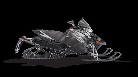 Arctic Cat ZR 6000 Limited ES (129/137) 2019
